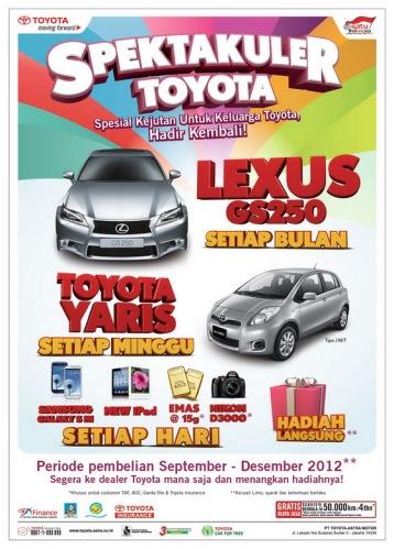 Spektakuler-Toyota-2012